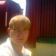 олег, 35, г.Задонск