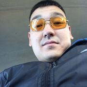 rustem, 24, г.Астана