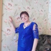 Елена, 47, г.Рубцовск