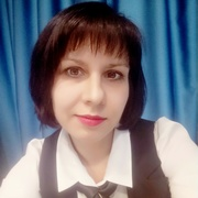 Анастасия, 30, г.Сергиев Посад