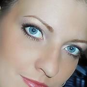 Анжелика, 34, г.Томск