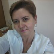 Анна, 45, г.Сергиев Посад