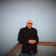 Милен, 53, г.Krasno Selo