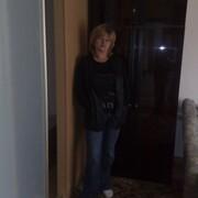 Наталья, 53, г.Фойтсберг
