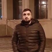 ﻪﻬﻬﻬﺮﺒﺘﻋMAMEDOV, 27, г.Баку