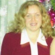 Tatiana, 37