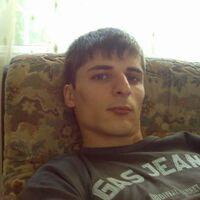 Unknown, 37 лет, Дева, Краснодар