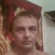 николай пирогов, 30, г.Херсон