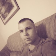 Рома, 36, г.Вологда