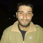 Антон, 38, г.Николаев
