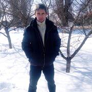 serzh, 50, г.Строитель