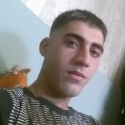 Сергей, 34, г.Лондон