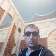 Виталий, 35, г.Полтава