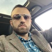 Parviz, 30, г.Баку