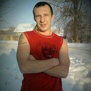 игорь, 32, г.Иваново