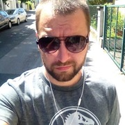 Макс, 34, г.Вена