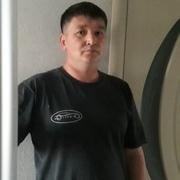Айрат, 41, г.Тюмень