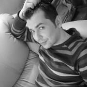 Леша, 42, г.Шарур