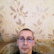 Vitaliy, 48, г.Усть-Каменогорск