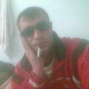 SEYRAN, 36, г.Ереван