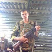 Алексей, 30, г.Егорлыкская