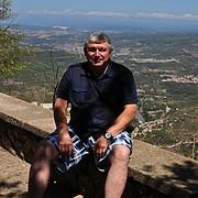 Alex, 55, г.Белгород