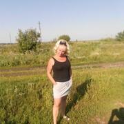 наталья, 45, г.Байконур