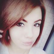 Juliana, 23, г.Кзыл-Орда