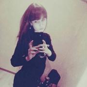 Светлана, 19, г.Иркутск