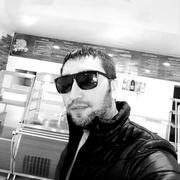 RUSLAN, 33, г.Барнаул