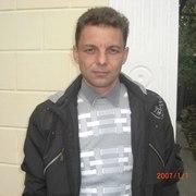 Олег, 48, г.Гайворон