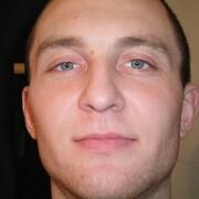 михаил, 40, г.Заинск
