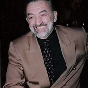 Boban, 60