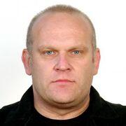 Sergei, 54
