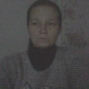 света, 40, г.Могилёв