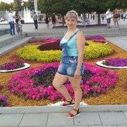 Натали, 38, г.Харьков