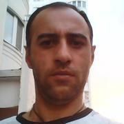 Я), 36, г.Казань