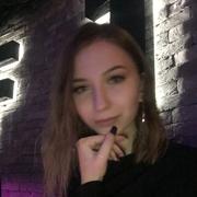 yana, 22, г.Минск