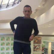 Стефан, 56, г.Борово