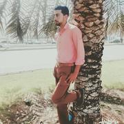 Asad, 30, г.Абу-Даби
