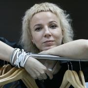 Роксана, 40, г.Харьков