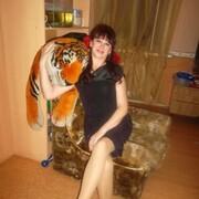 Наталья, 58, г.Щучье