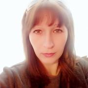 Нина, 34, г.Караганда