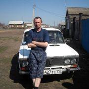 Александр, 51, г.Базарные Матаки