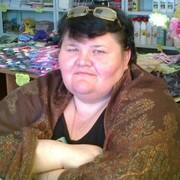 Юлия, 41, г.Егорлыкская