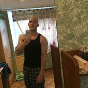Andrew, 28, г.Волгоград