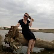 Марина, 45, г.Ставрополь
