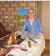 юрий, 64, г.Киров