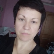 Olga, 50, г.Вельск