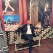 Фаиль, 38, г.Ульяновск